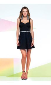 myplace-babadotop-vestido-princesa2