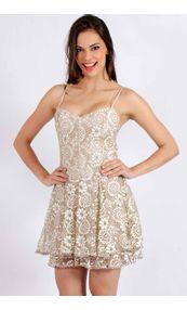 BABADOTOP-23-09-2014-DRESS-TO-VESTIDO-BOLINHAS1
