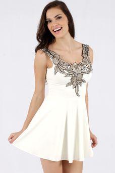 Vestido-Goldem-Renda---Babadotop3