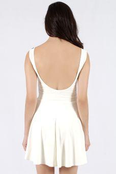 Vestido-Goldem-Renda---Babadotop2