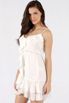 Vestido-Babados-Off-White---babadotop2