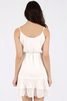 Vestido-Babados-Off-White---babadotop4