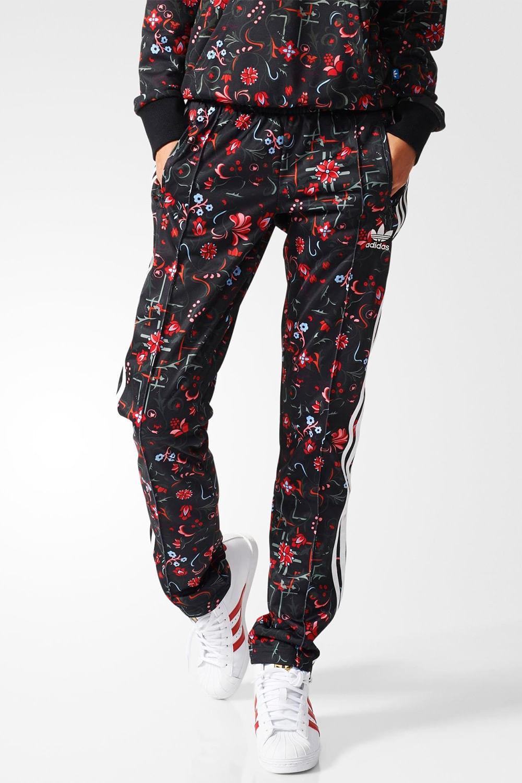 Calça Adidas Originals Moscow - BabadoTop 675cf0dda4f8b