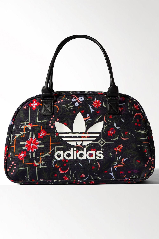 48c60c4cc Bolsa Adidas Originals Bowling Moscow - BabadoTop