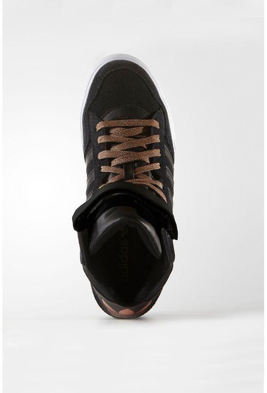 3ca738bda06f5 Tênis Adidas Originals Extaball Up W - BabadoTop