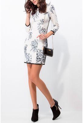 vestido-mangas-longas-estampado_51867921_7909268457386