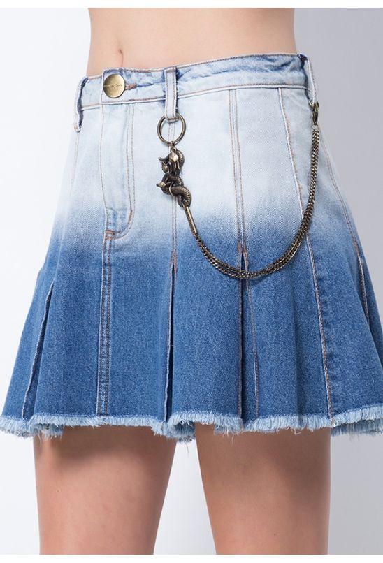 saia-jeans-pregas-evase_68653391_7909268656598