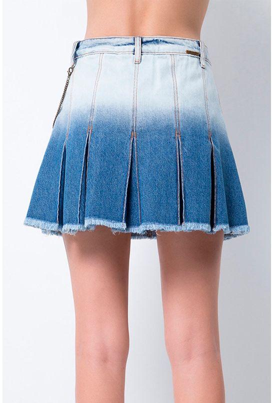 saia-jeans-pregas-evase_68653382_7909268656598