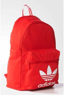 3a9198423 Mochila Adidas Originals Puppy Pack Gyms. Produto Esgotado. Meus desejos.  ay7750-2