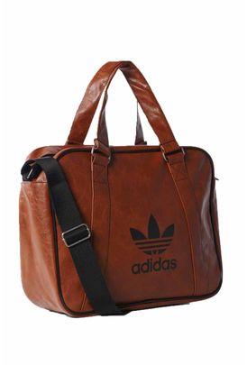 ff7f28c84 Bolsa Adidas Originals Bowling. Produto Esgotado. Meus desejos. ay7797-1