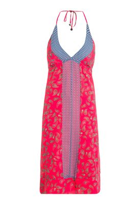 vestido-red-animale-babadotop