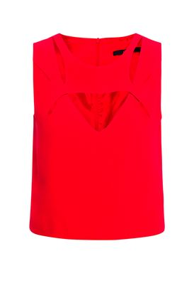 blusa-vermelha-animale-babadotop