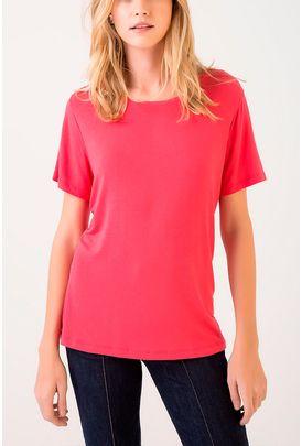 9fe61af5f T-shirt Babados - Blusas Animale – BabadoTop