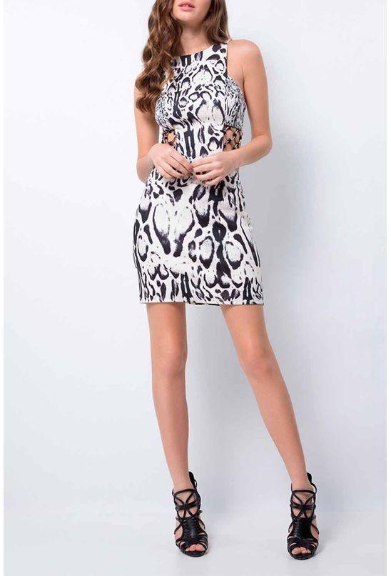 vestido-justo-detalhe-argolas_68639855_7909268599185