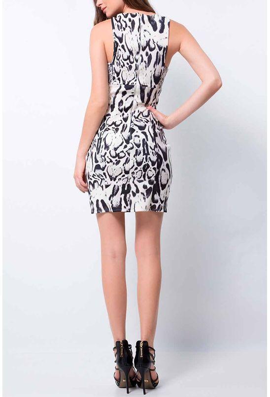 vestido-justo-detalhe-argolas_68639873_7909268599185