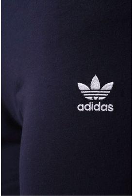 babadotop_BJ8163_adidas_4