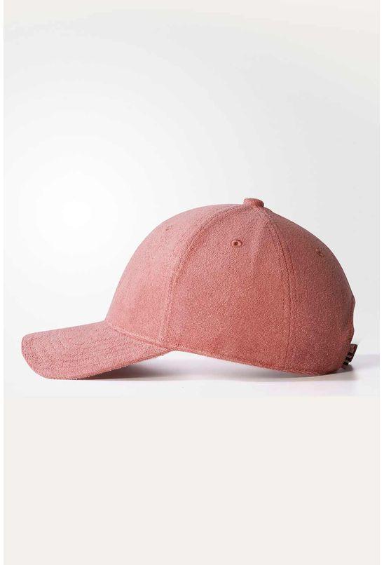 2adidas de 1000 todo rosa