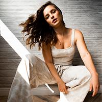Thaisa Leal: Vídeo Novo