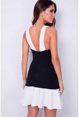 vestido-recortes-babado_163443910_7909366631558