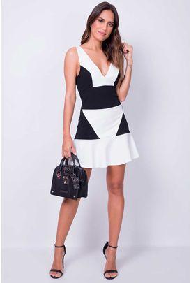 vestido-recortes-babado_163443920_7909366631558