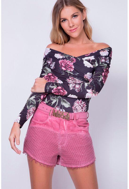 blusa-ombro-a-ombro-transpassada_164927799_7909366755384