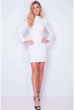 vestido-slim-ziper_164932059_7909366849458