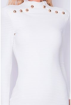vestido-slim-ziper_164932029_7909366849458