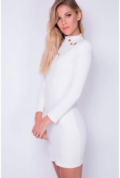 vestido-slim-ziper_164932039_7909366849458