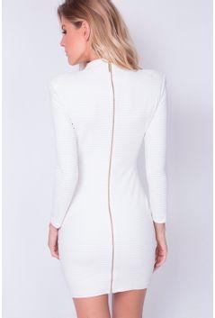 vestido-slim-ziper_164932049_7909366849458
