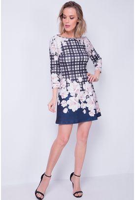 vestido-evase-manga-3-4_164925259_7909366727480