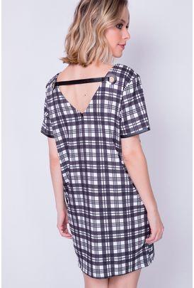 vestido-t-shirt-estampado_164931599_7909366816078