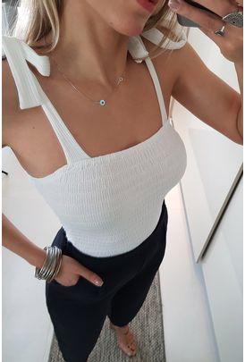 1114916-branco