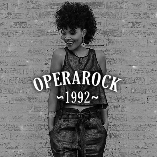 OperaRock