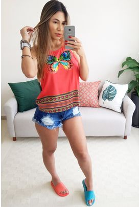 SHORT-266999-REGATA-269453--5-