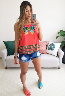 SHORT-266999-REGATA-269453--4-