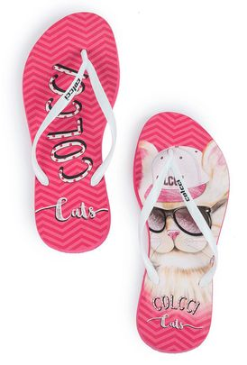 chinelo-rosa-colcci-fashion-cat_521337_1000_1
