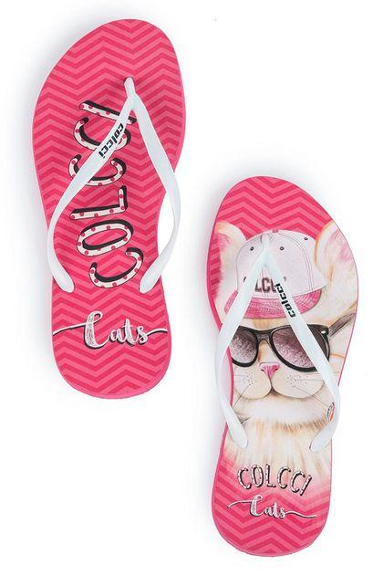 chinelo-rosa-colcci-fashion-cat_521337_1000_1
