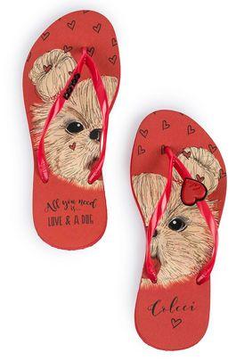 chinelo-vermelho-colcci-love-dogs_521330_1000_1