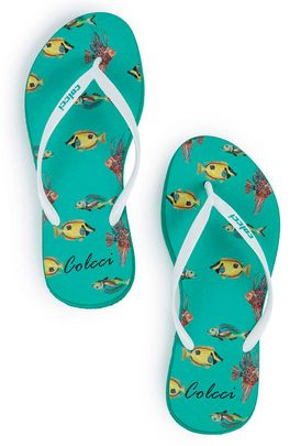 chinelo-verde-colcci-fish_521335_1000_1