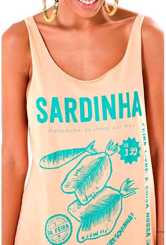 268861_7617_2-REGATA-SARDINHA-DA-FEIRA