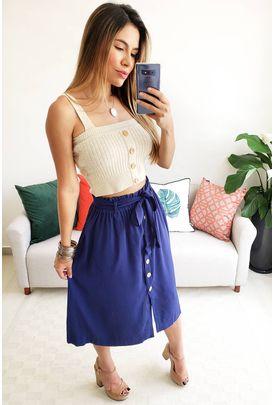 sa-05260291---top-02081248-dress--1-