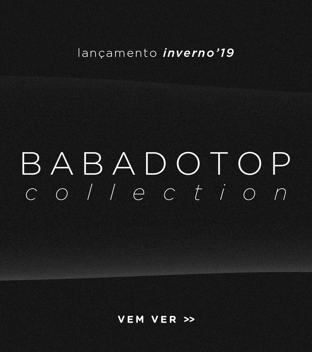 BabadotopInv19