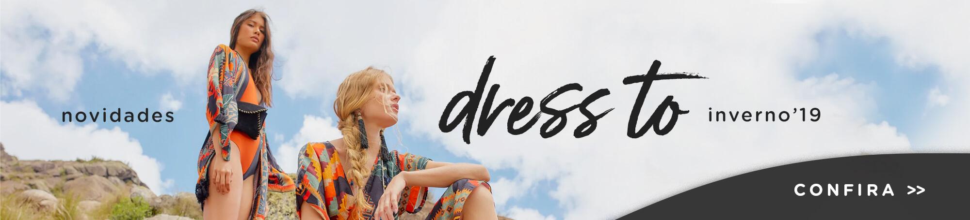 Dress To