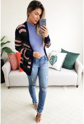 cardigan-503DC000069--3--CL-501CF002195