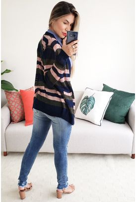 cardigan-503DC000069--1--CL-501CF002195
