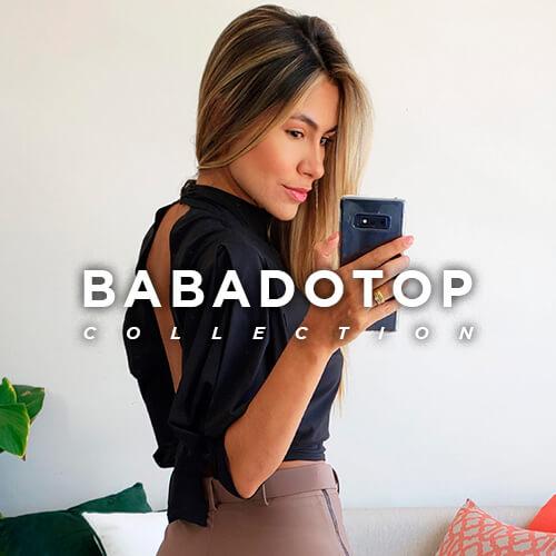 Babado
