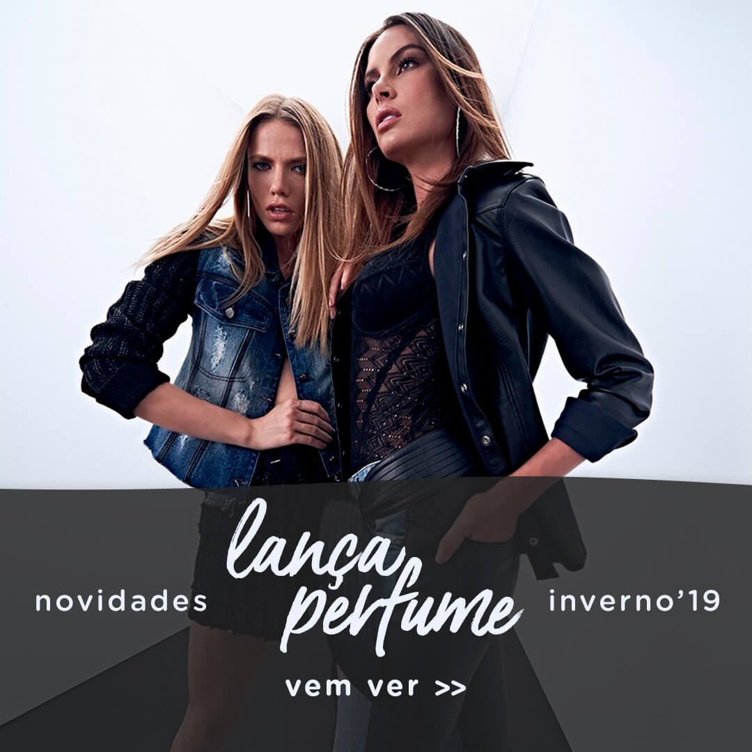 LPInv19