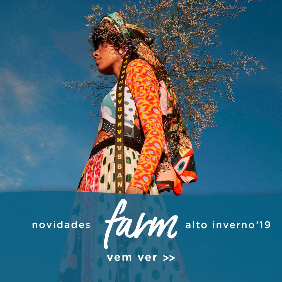 FarmInverno19