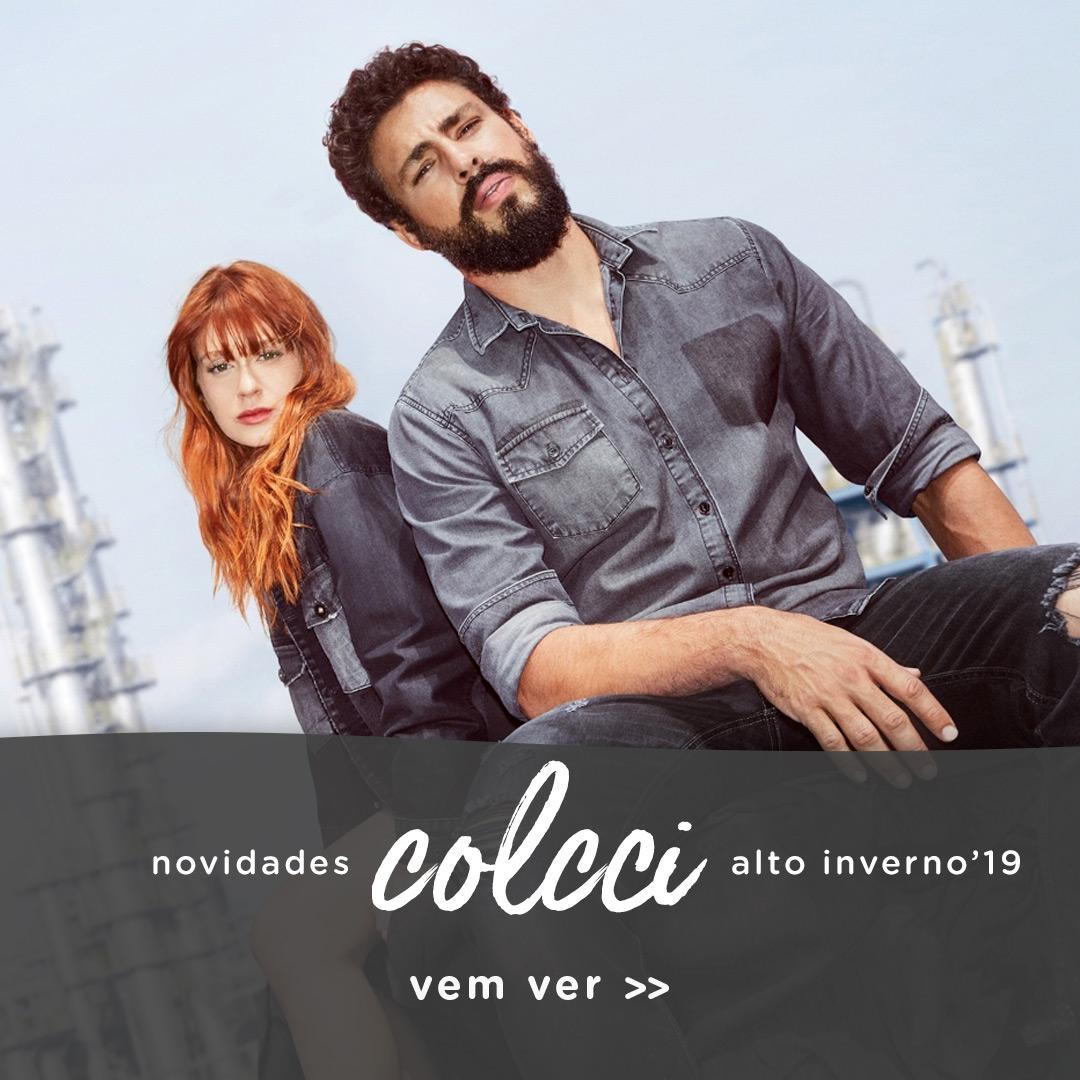 ColcciInv19