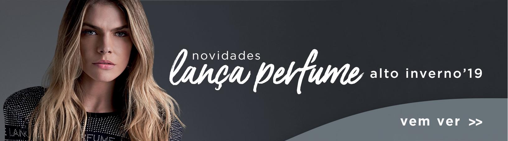 06896138e Lança Perfume. BabadoTop> ...
